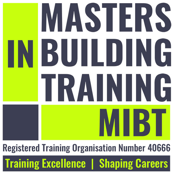 Registerted training organisation 40666